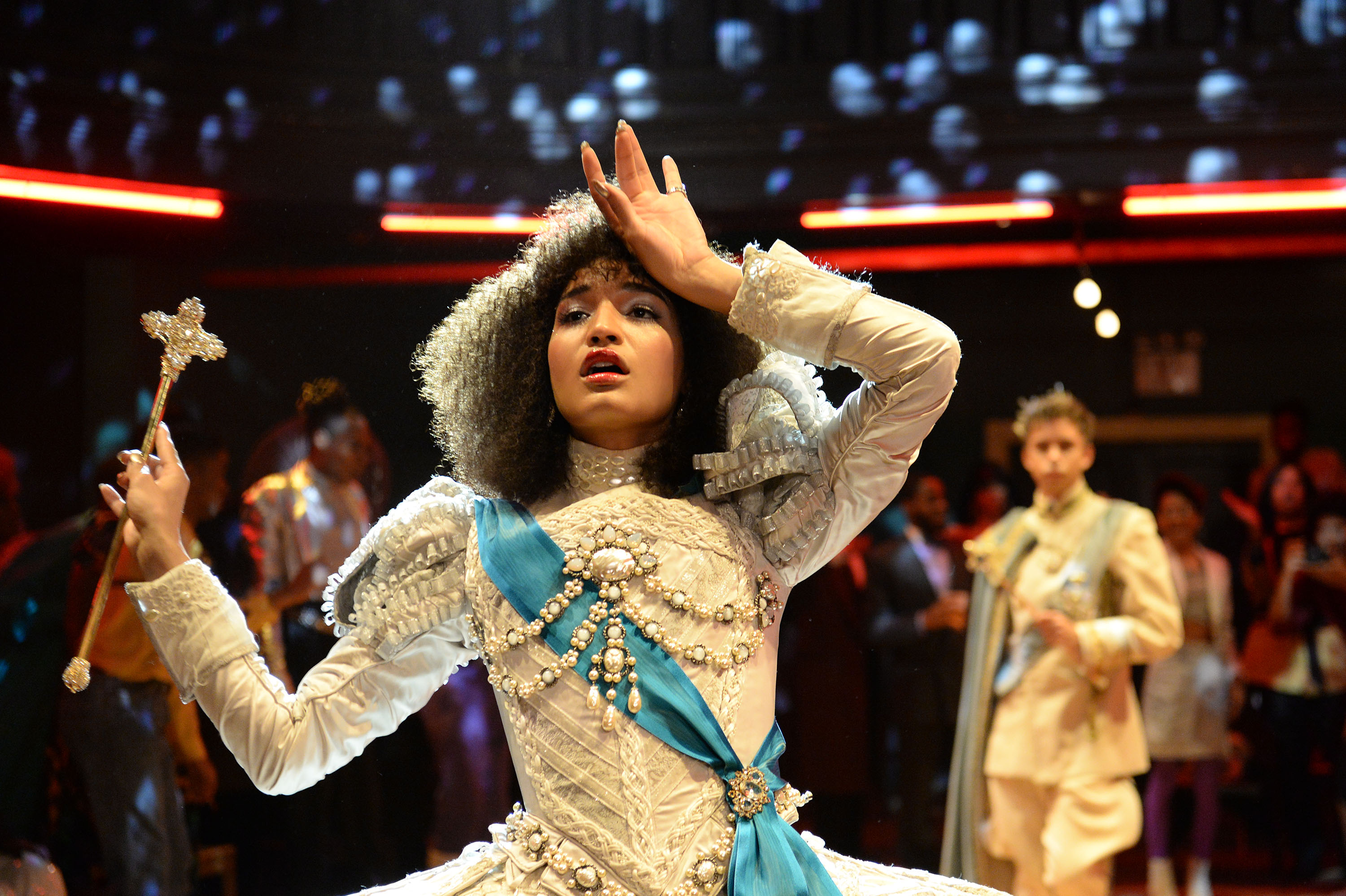 Latino Creator of FX's 'Pose' Was Told His Show About Trans POC Wouldn't Have an Audience