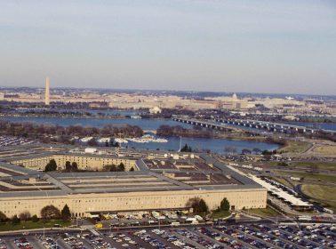 Here's a Reminder that Salvadorans Rebuilt Pentagon Amid TPS Uncertainty