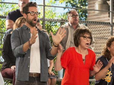 'One Day at a Time' Cast Members Show Solidarity to LGBTQ Community at LA Pride