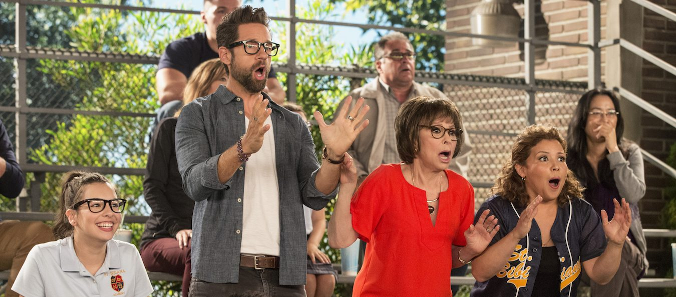 'One Day at a Time' Season 3 Is Coming Very Soon to Netflix