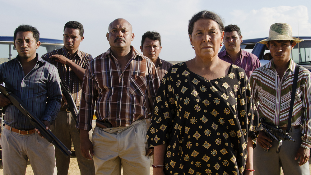 These Are the Must-See Movies at Cine Latino in Minneapolis
