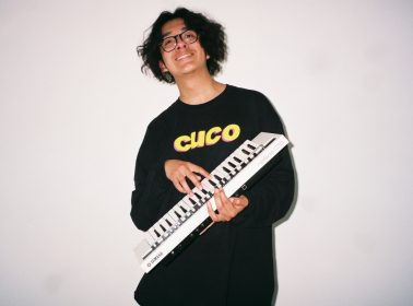 15 Reasons Everyone Needs to Follow Cuco on Twitter Immediately