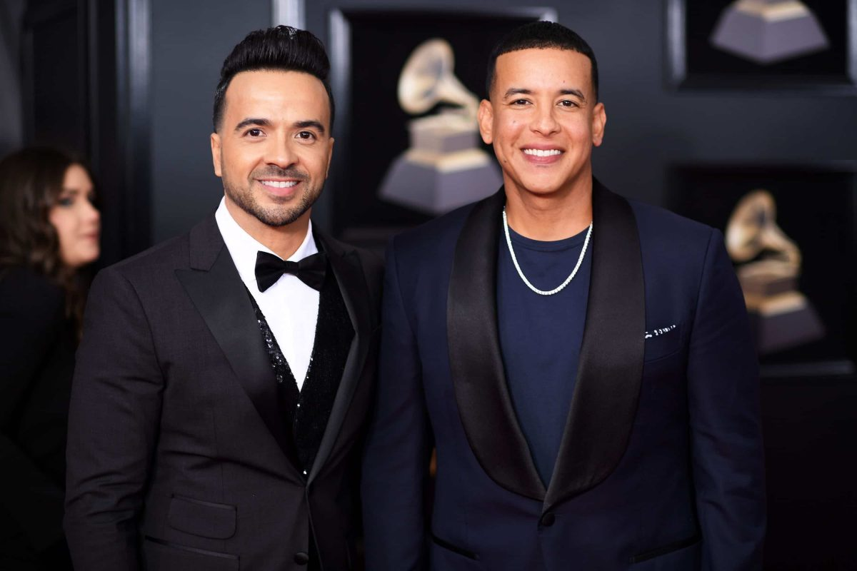 """Despacito"" Video Temporarily Deleted From YouTube Following Attack by Hackers"
