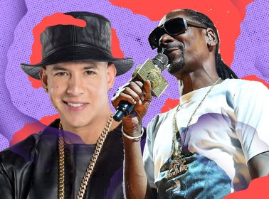 15 Reggaeton & Hip-Hop Collaborations You Probably Forgot About