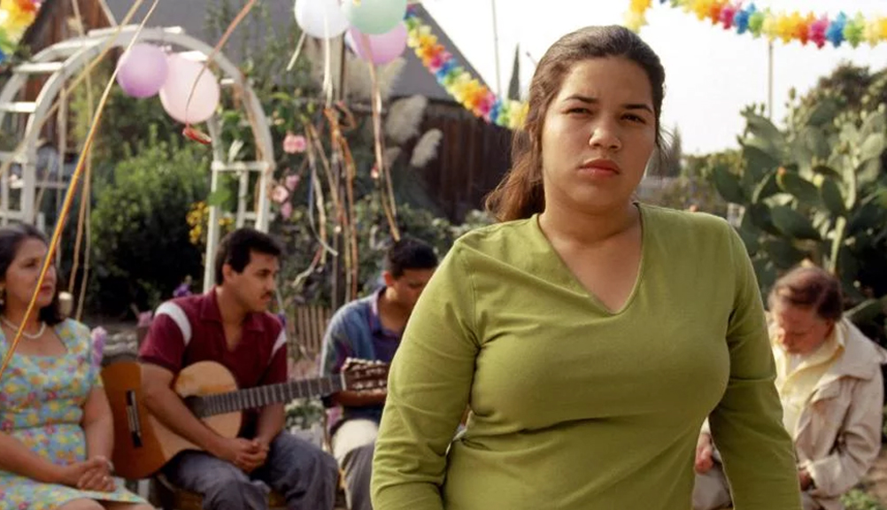 10 Latino Coming Of Age Movies You Should Stream