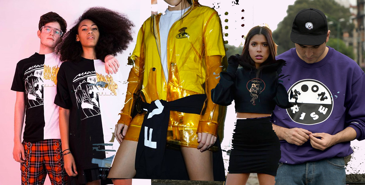 7 Latin American Streetwear Brands You Need to Know