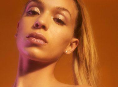 Breakout Star Bad Gyal Travels Beyond Dancehall on 'Worldwide Angel' Mixtape