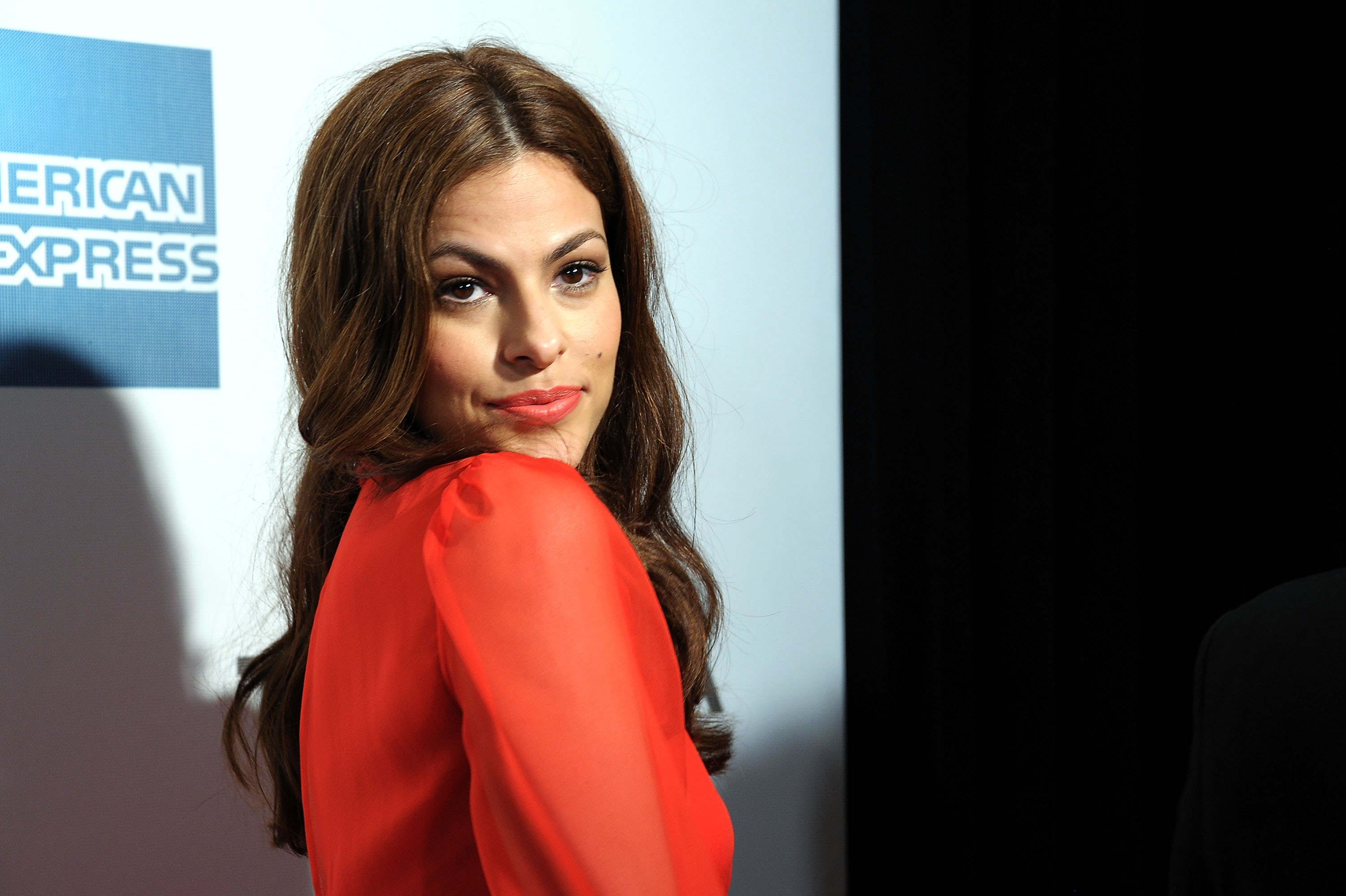 Eva Mendes on How She & Ryan Gosling Are Raising Bilingual and Bicultural Kids