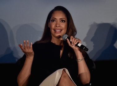 'Suits' Spinoff Starring Gina Torres Is Coming Soon to USA Network