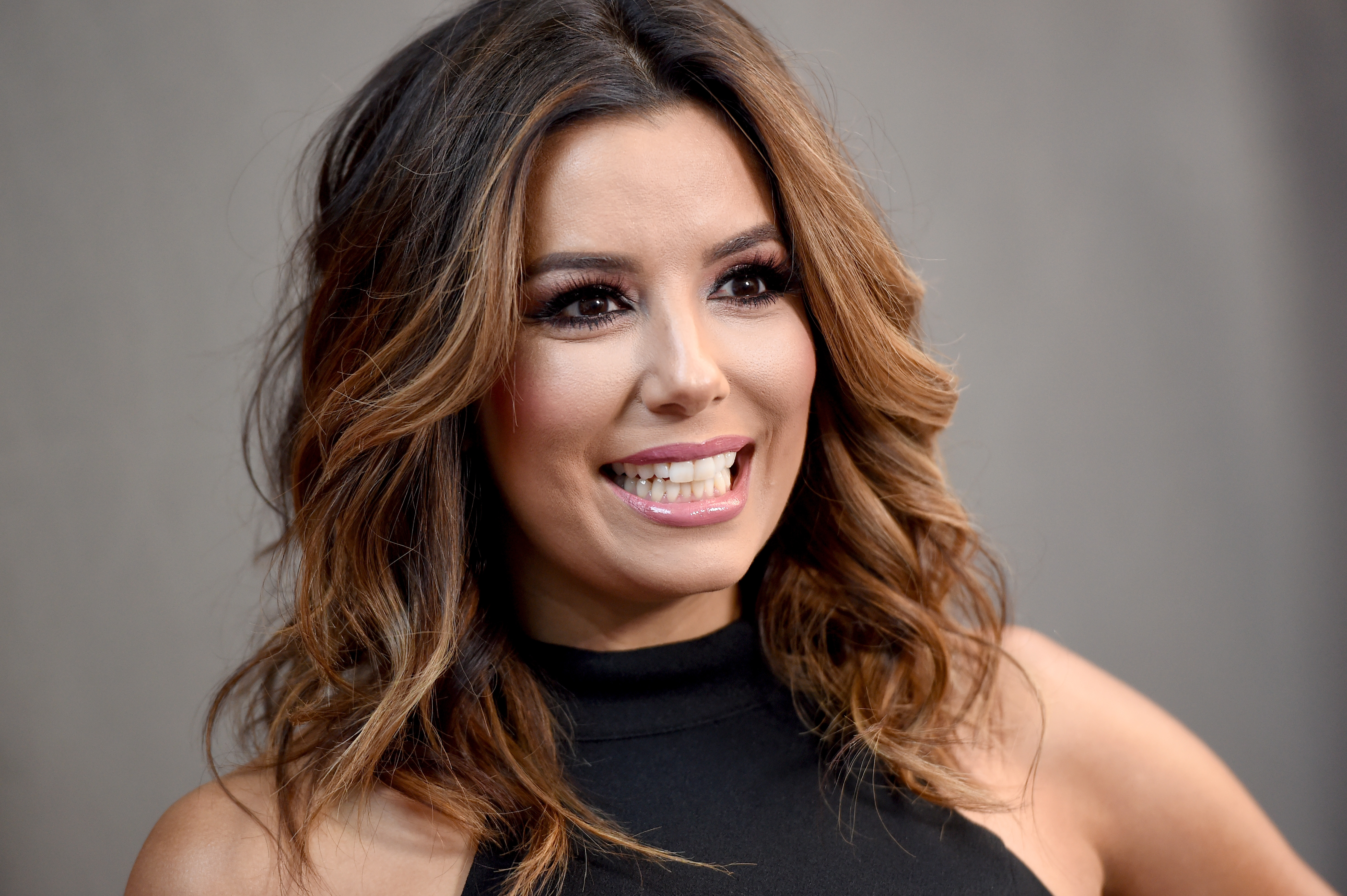Eva Longoria to Produce Remake of 'Gran Hotel,' Spain's 'Downton Abbey'