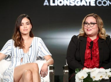 How First-Time Showrunner Tanya Saracho Got Her Queer Latinx Series Greenlit by Starz