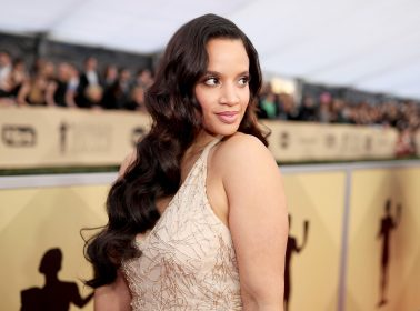 Dascha Polanco Tapped to Narrate Sofia Quintero's Audiobook About a Formerly Incarcerated Afro-Latina