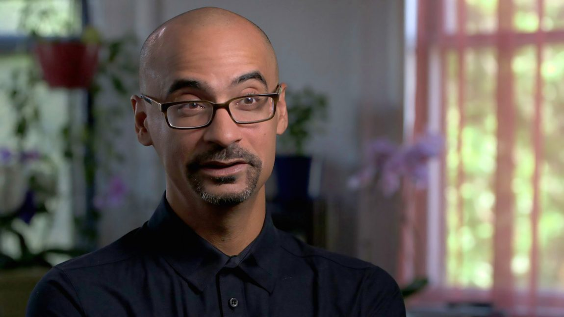 junot diaz background