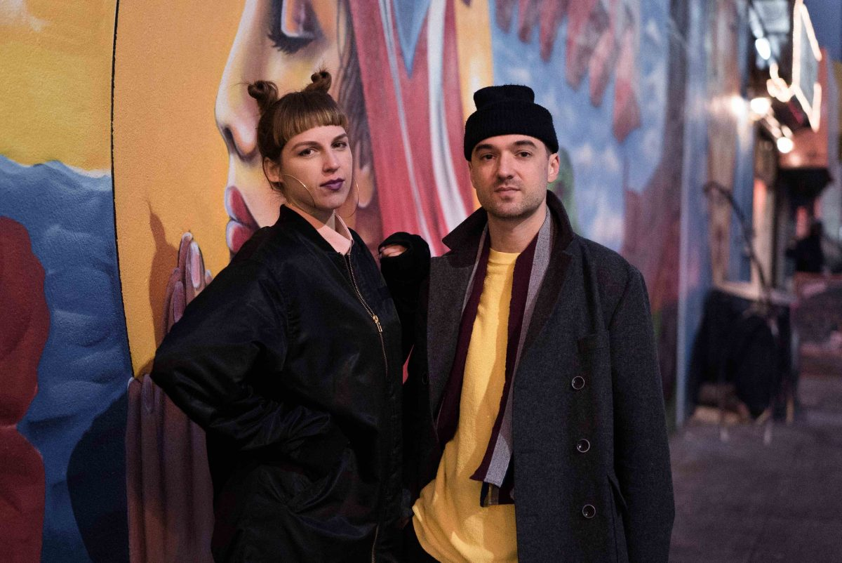 Riobamba & Uproot Andy Launch Urbano-Themed Radio Show With a 1992 Daddy Yankee Remix