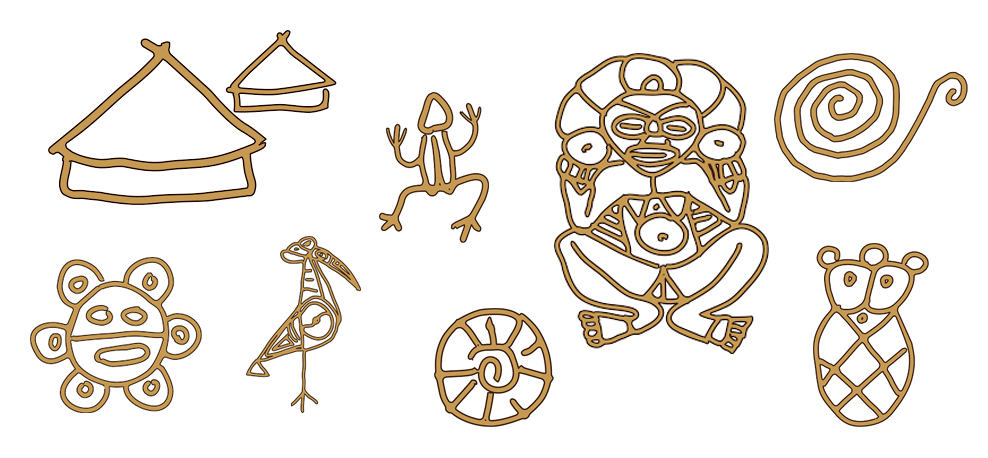 New Study Suggests That Present-Day Puerto Ricans Are Genetically Linked to Taínos