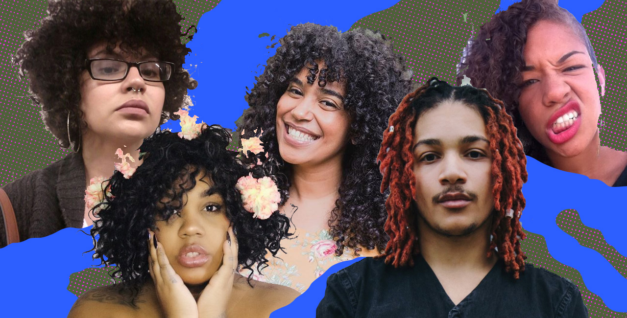 These Powerful Poems About Afro Latinidad Will Fill You With Pride