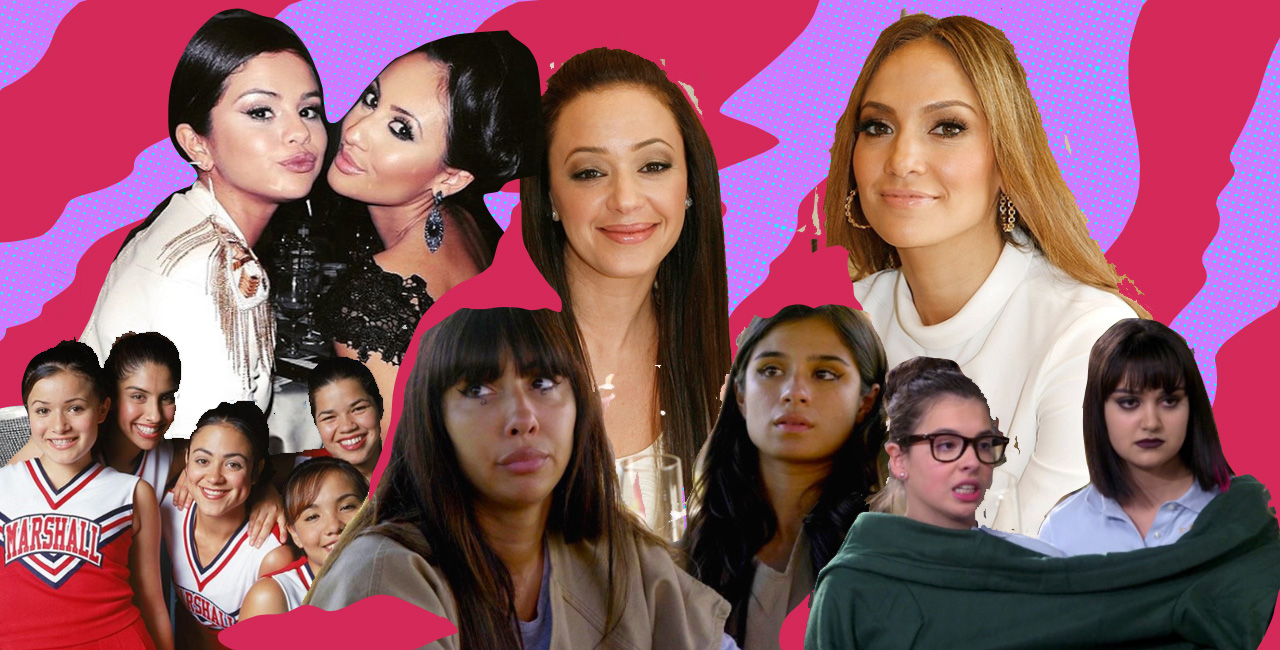 12 Female Friendships to Celebrate This Galentine's Day