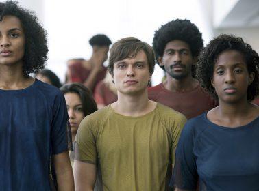 TRAILER: Season 2 of Netflix's Brazilian Sci-Fi Series '3%' Is Coming Soon