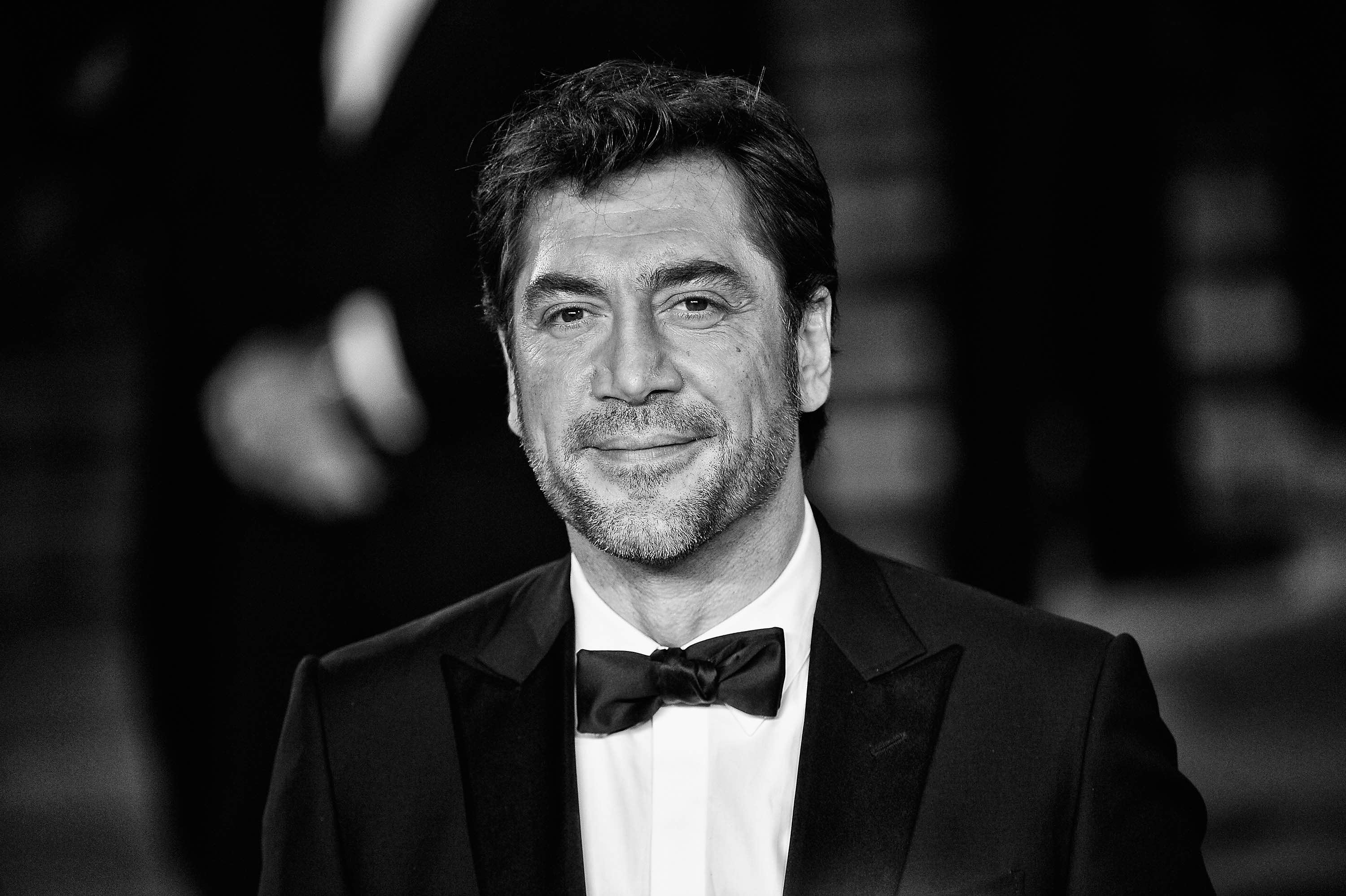 Javier Bardem to Star in Steven Spielberg Mini-Series About Hernán Cortés