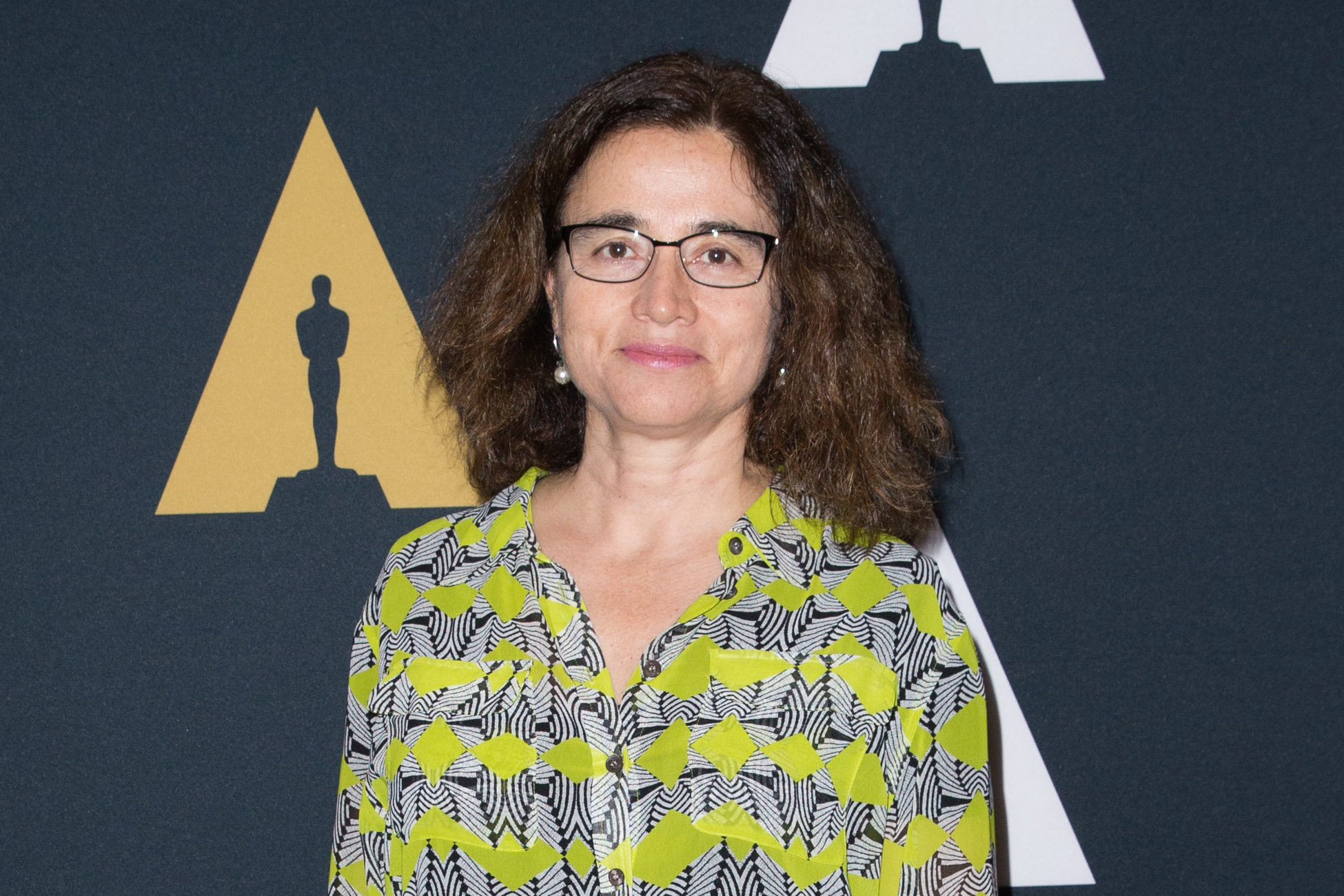 Ava DuVernay Taps 'Real Women Have Curves' Director Patricia Cardoso for 'Queen Sugar'