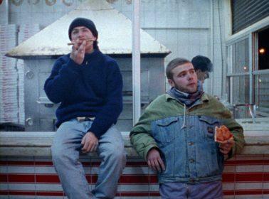 While Making 'Pizza, Birra, Faso,' Bruno Stagnaro Had No Idea He Would Change Argentine Cinema Forever