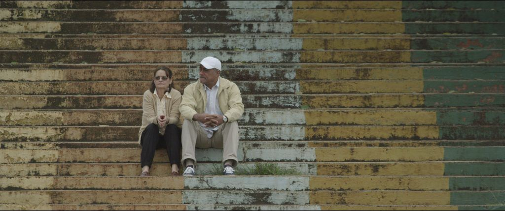 'La Música de las Esferas' Is a Home Movie, Love Story & Cuban History Lesson Wrapped Up in One Package