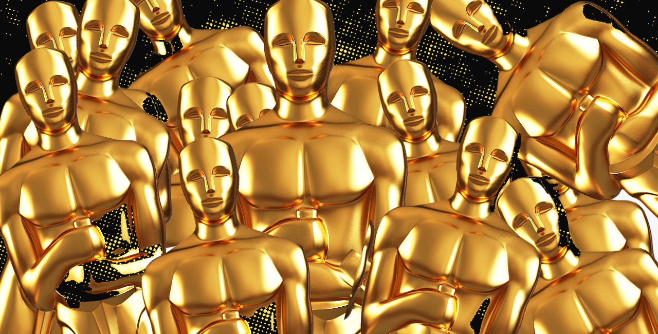 These Are the Latino Winners of the 91st Academy Awards