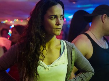 'Queen of the South' Season 3 Is Coming This Summer