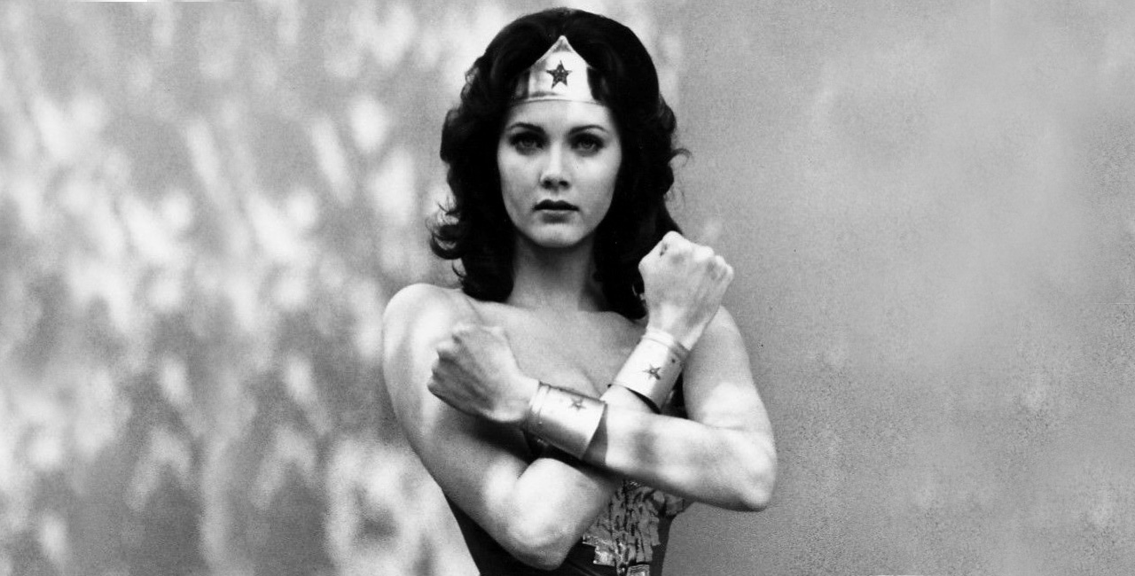 Original 'Wonder Woman' Lynda Carter Confirms She's In Talks to Join Movie Sequel