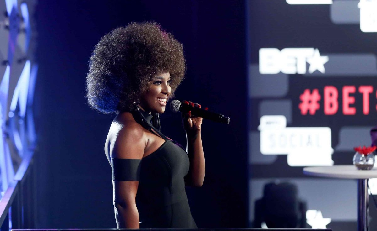 Amara La Negra Gave Fans an Intimate Look at Her Family's Hometown in DR