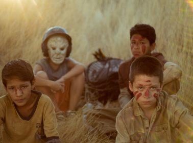 18 Movies Starring Latinos You Should See at Los Cabos Film Festival