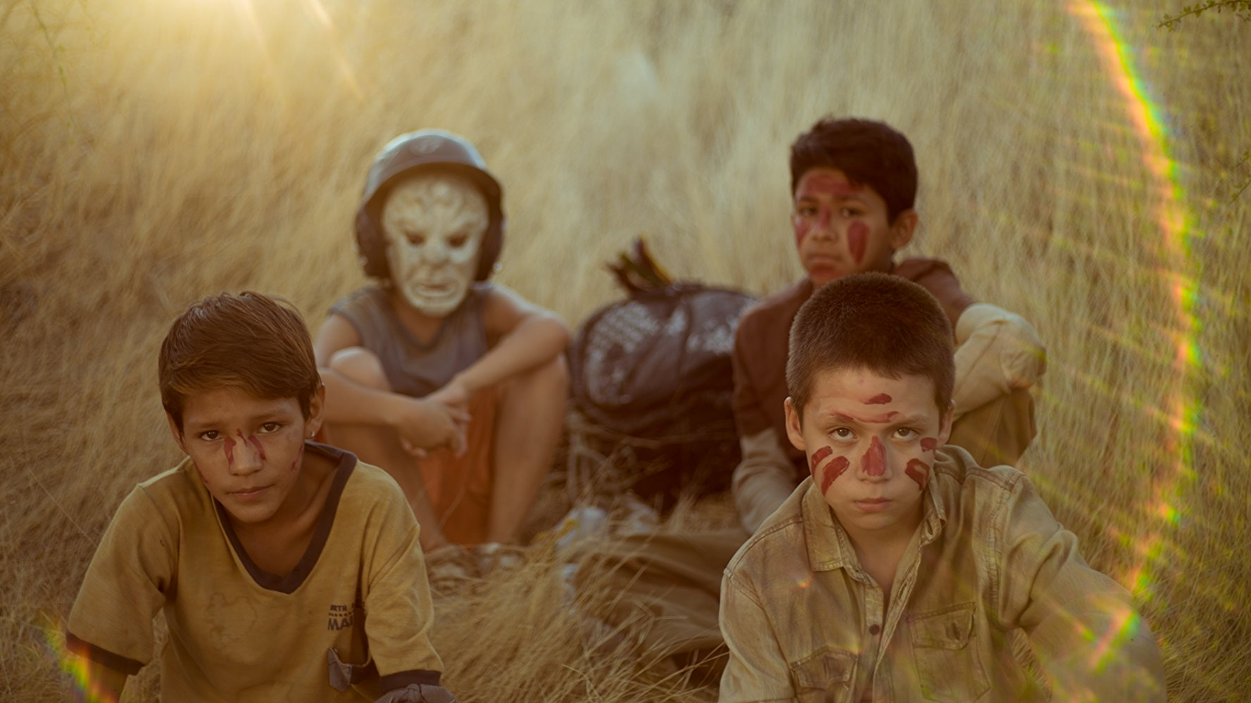 13 Latin American Movies You Can See in NY That Played Cannes, Venice & Other Illustrious Festivals