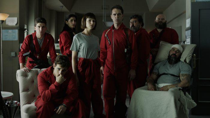 Netflixeando: The 10 Best Spanish-Language Netflix Original
