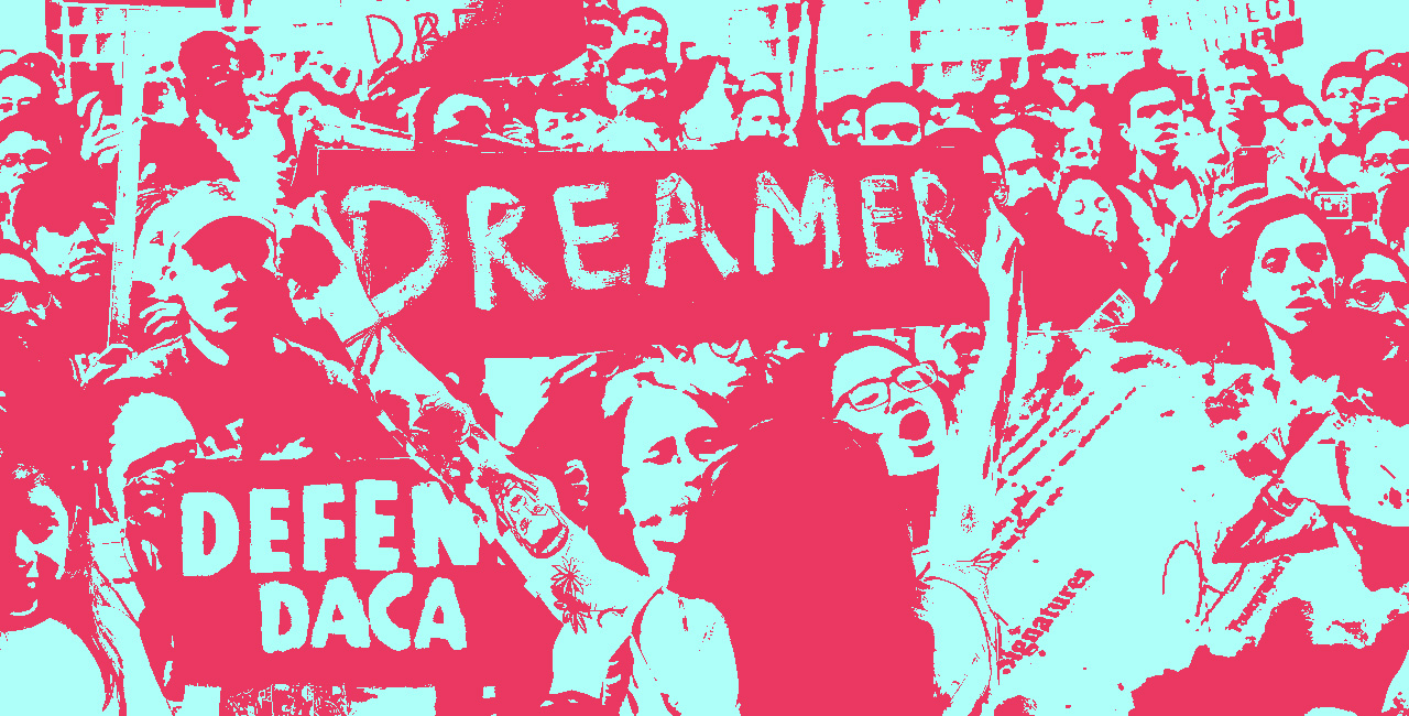 Ask an Immigration Lawyer: When Can DACA Recipients Renew Their Work Permits?