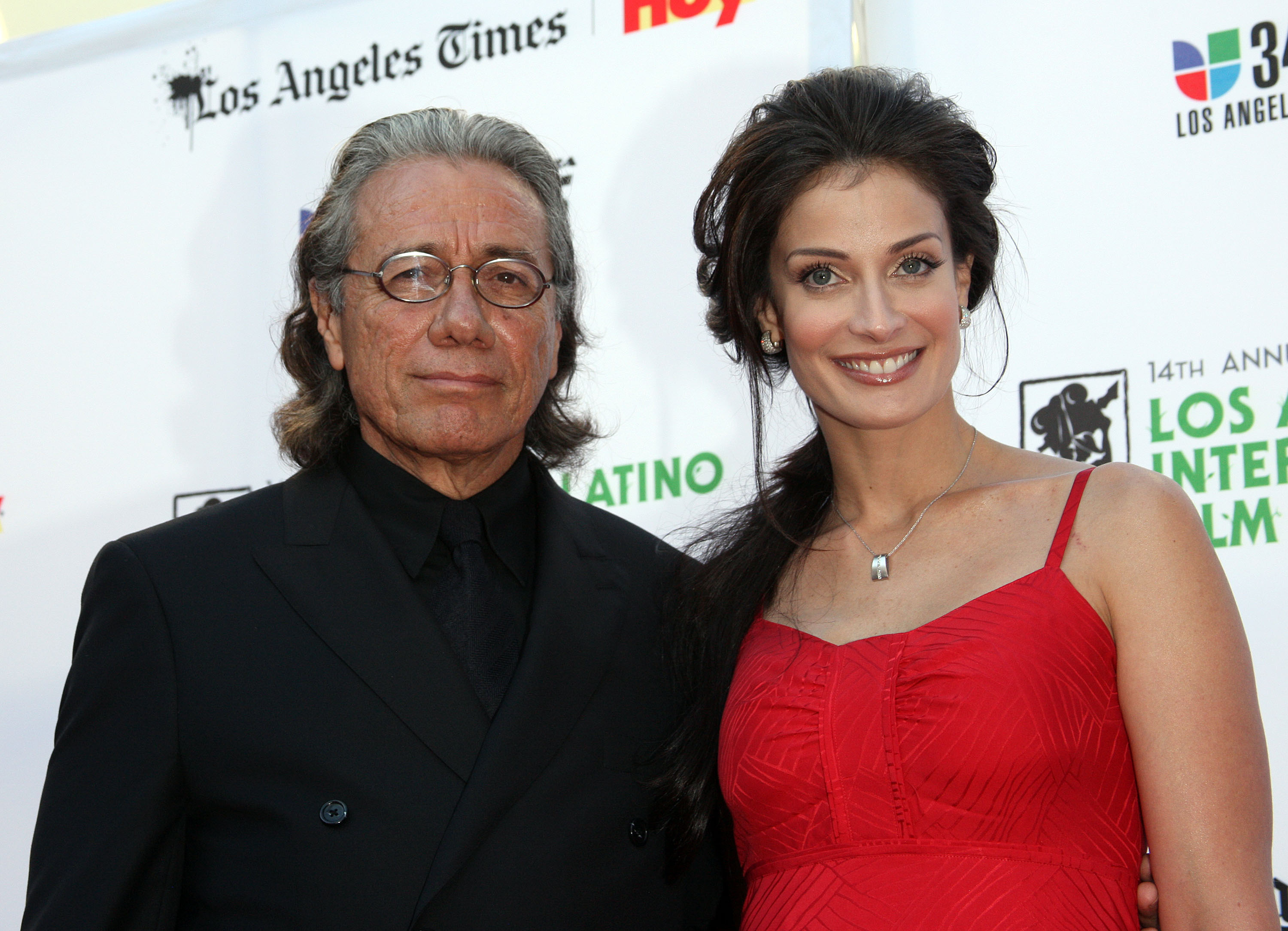 After 5 Years Without One, Los Angeles' Latino Film Festival Comes Back