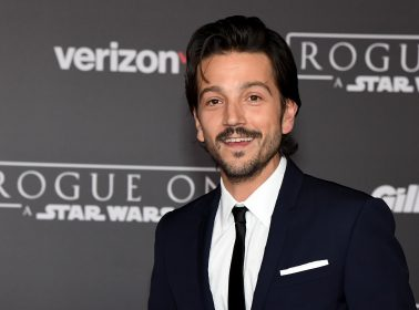 NALIP's Latino Media Awards to Honor Diego Luna & Gustavo Santaolalla