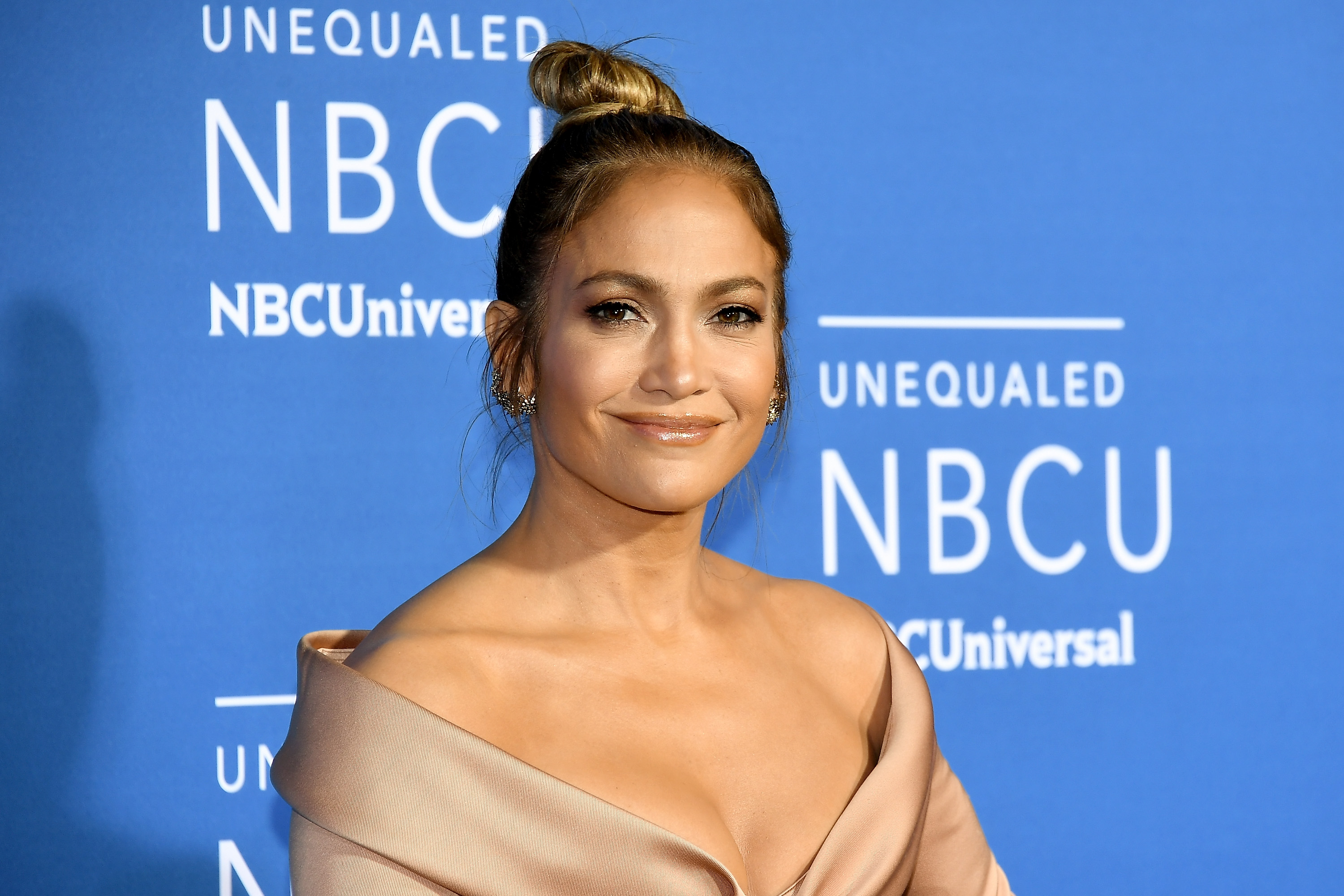 From 'Selena' to 'The Cell': JLo's Best Movie Roles You Can Stream at Home