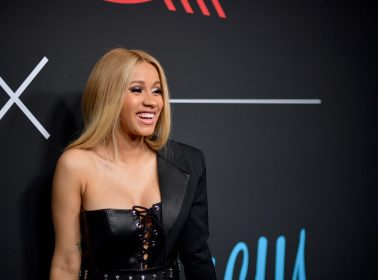 Cardi B Is Creating a Collection for Curvy Girl Favorite, Fashion Nova
