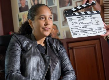 In this Doc, Ava Duvernay, Jill Soloway, Patricia Riggen & More Tell Hard Truths About Being a Female Director