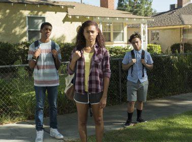 Amid Controversy, Netflix Renews 'On My Block' for Season 2