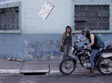 SXSW Revenge Thriller 'Gunpowder Heart' Follows a Queer Couple Unraveling After a Sexual Assault