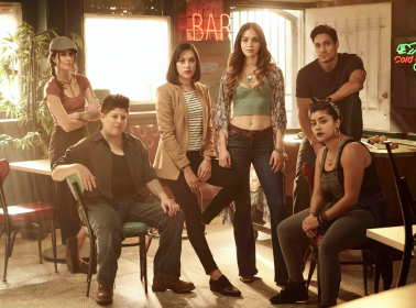 The Soundtrack for Starz's New Drama 'Vida' Is Full of Hits by Latinx Artists