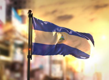 After Mounting International Pressure, Nicaragua Releases Nearly 100 Political Prisoners