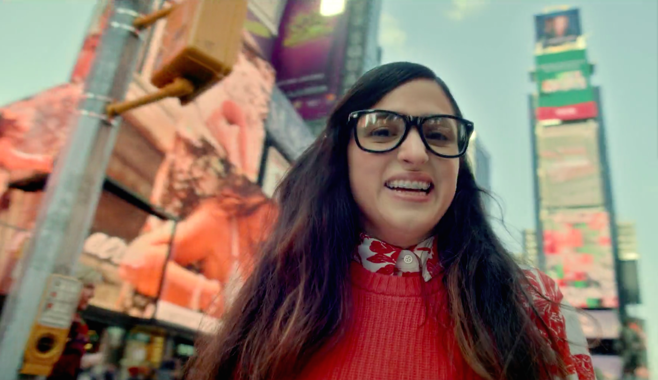 Telemundo Seeking Latina Actress for New York-Set 'Yo Soy Betty, la Fea' Remake