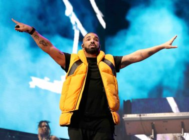 Drake Will Sing in Spanish on His Upcoming Bad Bunny Collab
