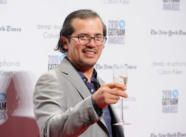 John Leguizamo Will Receive Special Tony Award for Bringing Latino Stories to Broadway