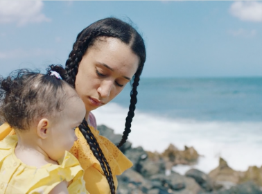 Hurray for the Riff Raff's Heartbreaking New Video Is a Portrait of Puerto Ricans' Everyday Struggle After María