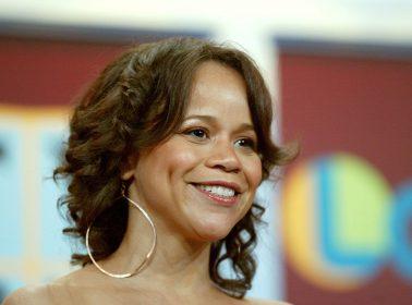 Nuyorican Actress Rosie Perez's 5 Best Movie Roles & Where to Stream Them