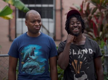If You Like 'Insecure' and 'Atlanta,' You'll Love Miami-Set Web Series 'Grown'