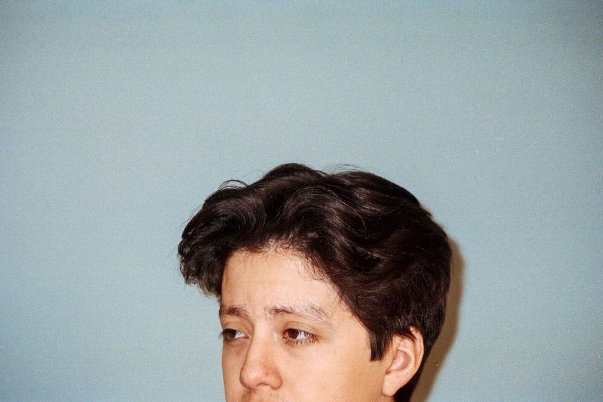 meet boy pablo sunny indie pop from norway s chilean diaspora. Black Bedroom Furniture Sets. Home Design Ideas